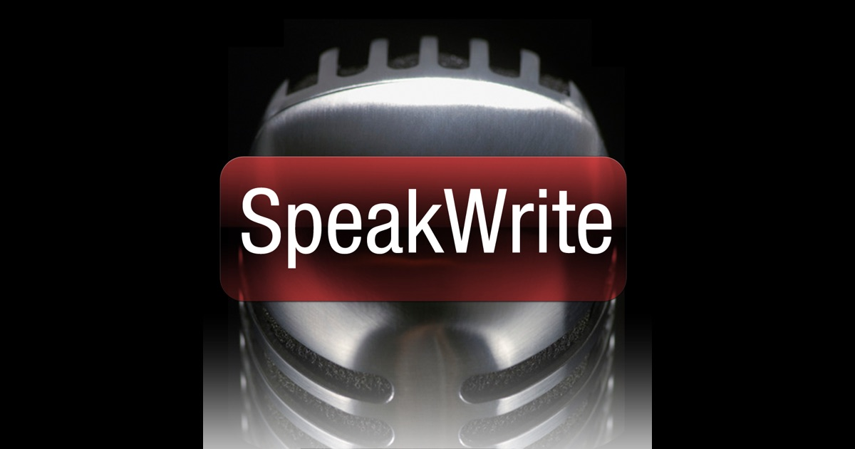 SpeakWrite Legal Transcriptionist Reviews
