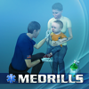 Medrills: Pediatric Medical Emergencies