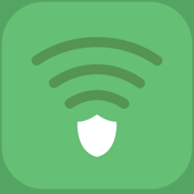 WiFi Hotspot Protector