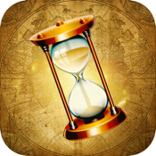World History Dictionary: SMART Guide to Glorious Past icon