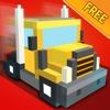 Truck Driver Maximum Racing - Free