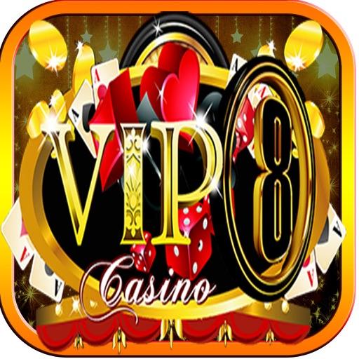 AAA Classic Casino Of Machines!!! iOS App