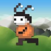 摩斯快跑 2 – Mos Speedrun 2 [iOS]