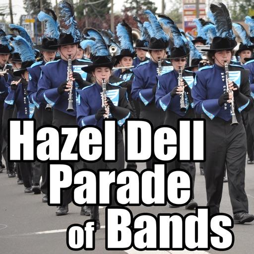 Hazel Dell Parade