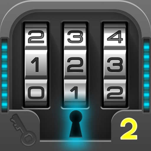 Escape Room:Apartment 2 iOS App