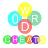 word bubbles cheating ~ all answers and levels