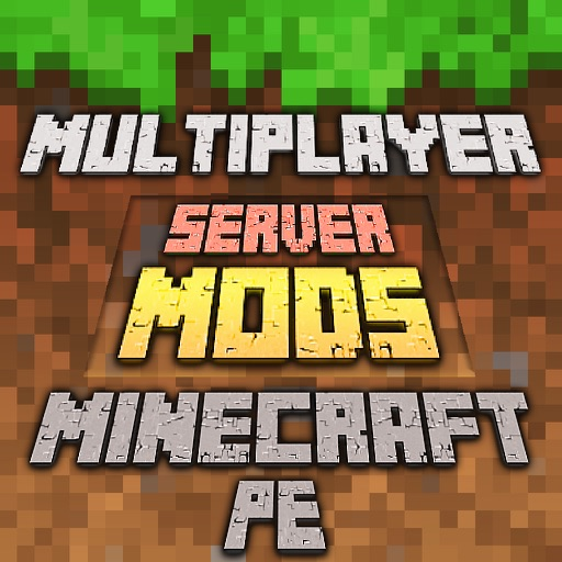 Multiplayer Plug for Minecraft PE - PocketMine Mod Server & RioPlug