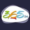 365 Journées Découvertes - 365 Ontdekkingsdagen
