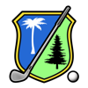 Golf Game for Apple Watch