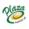 Plaza Lucky Corner