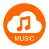 Cloud Music 2 - Mp3 Player and Manager for Cloud Storage