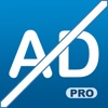 Ad Blocker Pro - Block and Remove Ads for Safari Browser Plus Anti Pop Up Remover pop up blocker mac