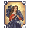 Pauline Books and Media - Our Lady Undoer of Knots Novena  artwork