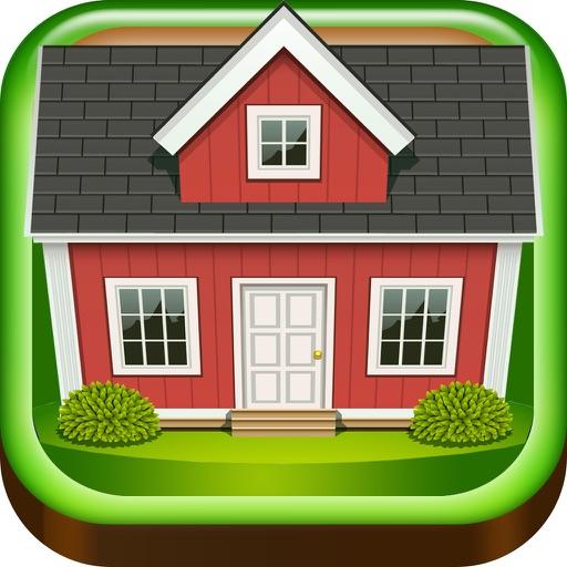 Escape Games 185 iOS App