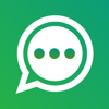 MessageMe - Chat with your Friends