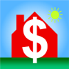 Mortgage Calculator with Affordability and Value
