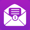 Safe mail for Yahoo Mail - Lock for Yahoo Mail
