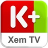 Xem TV Online HD