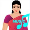 Indian Songs & Hindi Song - Top Bollywood Radio Stations