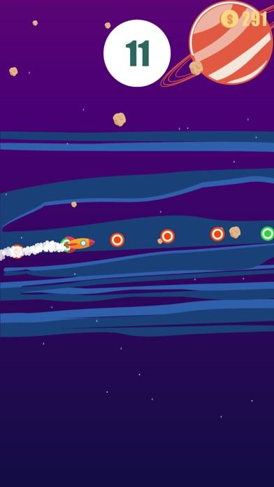 Exodus Screenshot 3