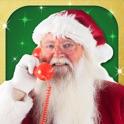 A Call From Santa! Premium (Ad-Free)
