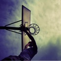 Mental Training for Basketball icon