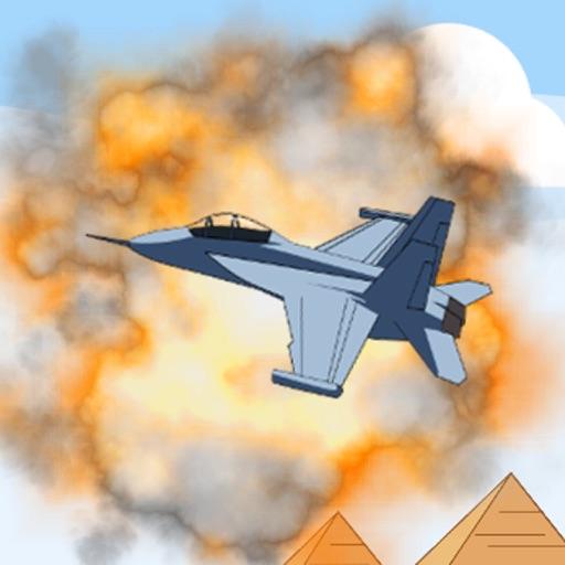 Sky Commando iOS App