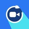 動画やビデオの再生速度を変更して保存できる - VBooster