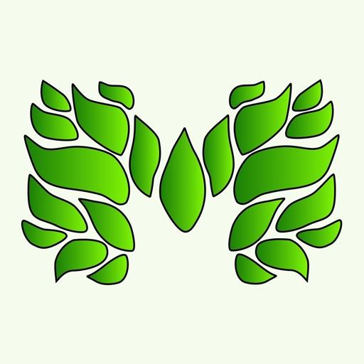 download Ecological Economics: A Political Economics Approach to Environment and Development