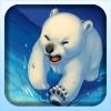 Snow Bear Hunter Sniper Challenge - Free Hunter Game