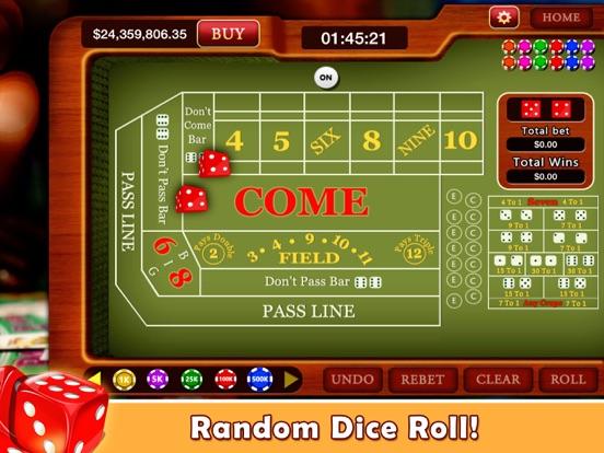 Route 66 casino albuquerque tickets