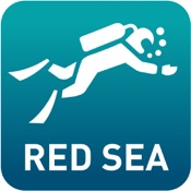 Red Sea Scuba Diving by Ocean Maps