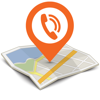 Mobile Number Locator with Cell Tracker To Know Geographical Location of Any Number!