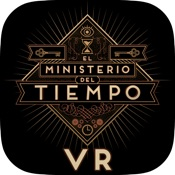 Ministerio VR