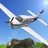 Airdroid 3D : Airplane RC Flight Simulator