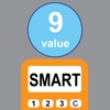 Smart Value - Food and Exercise Points Calculator