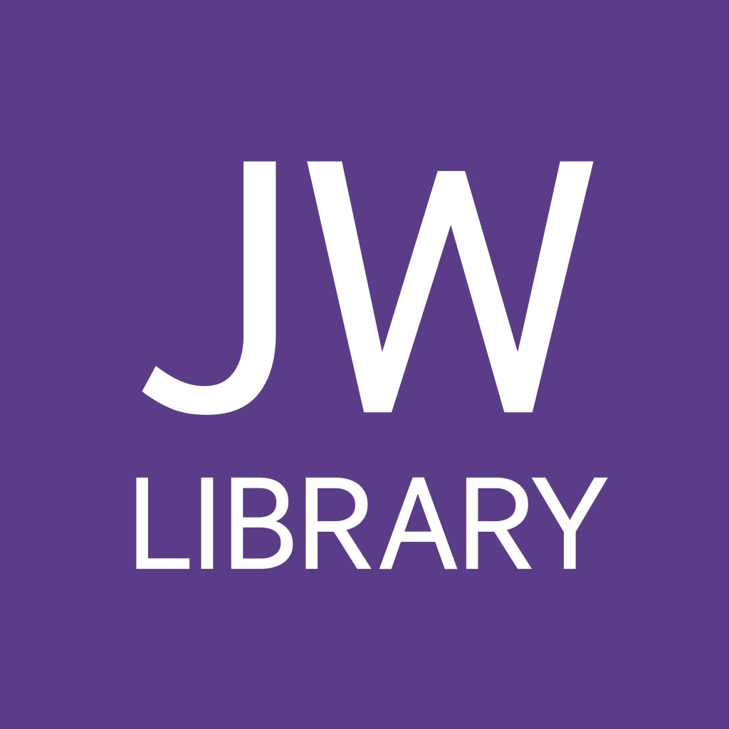 how to use the jw library app part 2 publications music