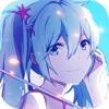 Anime Music 4