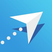 Planes Live - Flight Status Tracker and Aircraft Radar