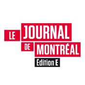 Journal De Montral Dition E app review