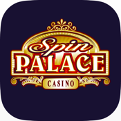 Spin Palace Premium Casino HD