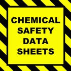 Chemical Safety Data Sheets - ICSC icon