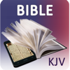 Bible for Kids - Mp3
