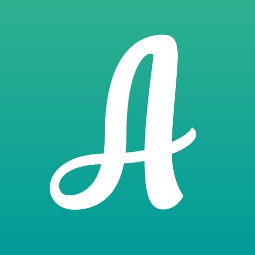 Applatin iOS App