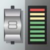 StudioMini® XL Estúdio de Gravação para iPad