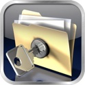 Private Photo Vault - Keep Pictures+Videos Safe with Folder Manager icon