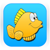 Easy Swimmer - Fish Wiki