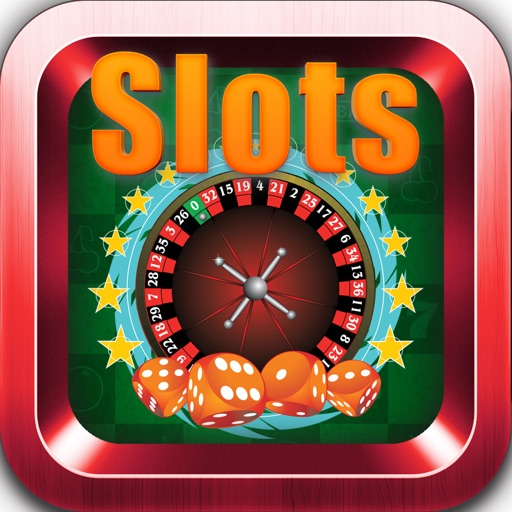 start online casino wheel book