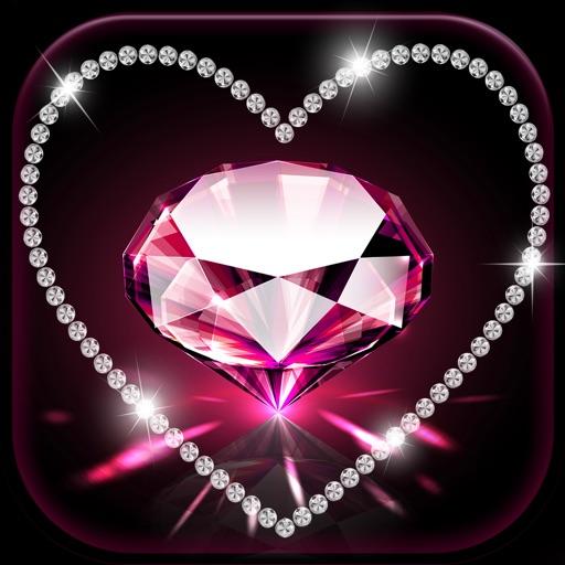 Shine Like Diamonds Set