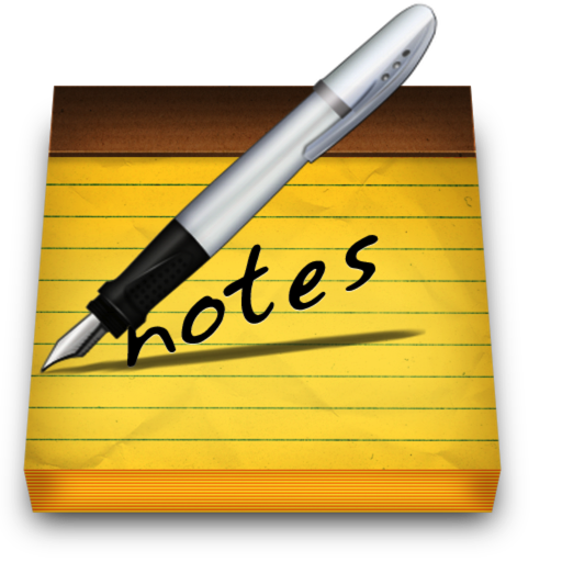 CM Note Keeper